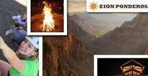 Vacation Packages - Zion Ponderosa / Make it a year to remember at Zion Ponderosa Ranch with discounts, deals, and lodging specials for your Zion adventure of a lifetime! See current vacation packages and recreation specials here: https://www.zionponderosa.com/packages/