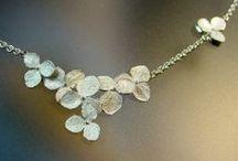 Jewellery - Koruja