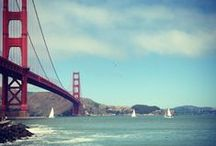 """""""Through My Lens - SF Bay Area"""" - YDC Photo Contest / Young Diplomats Club Photo Contest.  Entries posted by 25 Feb.  Categories:  1) People in Daily Life; 2) Nature, Landmarks, and the Environment.  Winners receive cash prizes.  Open only to YDC members."""