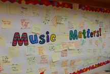 Why Music? / Defending Music Education