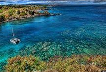 Places to go on Maui / Best Places to go on #Maui, Hawaii / by Anke Kirchner - Maui Real Estate