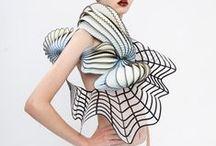 Fashion Passion / Fashion for Women
