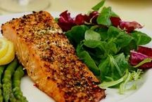 Dinner Recipes / What to cook/eat for dinner  Check out the full recipe:   http://fitnesswithkat.com/recipes.html