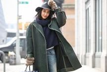 Winter Fashion 2014 / Winter Fashion 2014