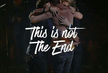 One Direction / The BEST boy band in the WORLD!!!!!!!!!!!!!!!!!!!!!!!!!!