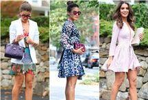 10. Camila Coelho Fashion