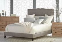 Sleep In / Orient Express Furniture Bedroom Collections