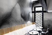 Design | Restaurant Bar Cafe