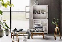Tine K Home - Selected by VeeraK