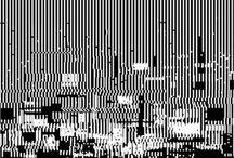 Design | Graphics