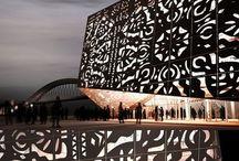Design | Exhibitions