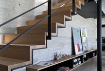 Design | Stairs