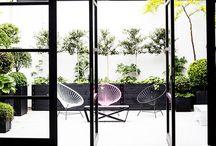 Design | Doors