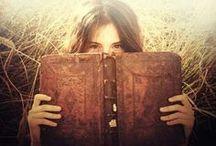 Books Anywhere / Books: A uniquely portable magic (Stephen King)