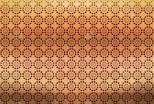 Design | Bronze Copper