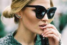 Fashion / by Zaida Ramos