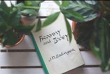 Misc / Maternity, Newborns, Breastfeeding, Boudoir and more  by Kala Rath Photography  www.kalarathphotography.com  #Fortsmith #Fayettevillearkansas #arkansas #Fayettevillearphotographer #maternityphotographer #photographer #northwestarkansasphotographer #newbornphotographer #babyphotographer #breastfeedingphotographer
