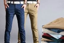 Men's Pants & Shorts / :) it's a new fashion in this year, it is the best time to wear fashion men's short. martEnvy.com always devoted them to provide you with good quality, fashion and cheap prices men's pants and men's shorts all free shipping worldwide.