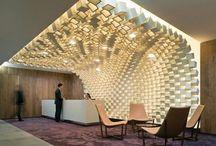 Design | Ceiling
