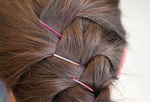 Peinados y pelo :D