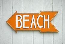 surf&beach