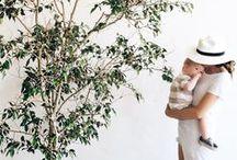 Photo love / Maternity, Newborns, Breastfeeding, Boudoir and more  by Kala Rath Photography  www.kalarathphotography.com  #Fortsmith #Fayettevillearkansas #arkansas #Fayettevillearphotographer #maternityphotographer #photographer #northwestarkansasphotographer #newbornphotographer #babyphotographer #breastfeedingphotographer