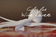 FAMILIA TORRES | #WineLovers