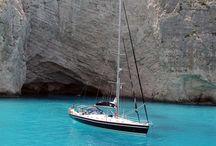 Greece my Home