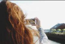 Self Portraits / Maternity, Newborns, Breastfeeding, Boudoir and more  by Kala Rath Photography  www.kalarathphotography.com  #Fortsmith #Fayettevillearkansas #arkansas #Fayettevillearphotographer #maternityphotographer #photographer #northwestarkansasphotographer #newbornphotographer #babyphotographer #breastfeedingphotographer