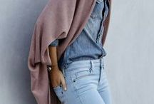 Mode   Fashion