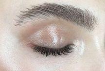 Face & Locks / Hair & make-up lust