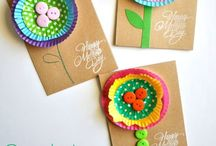 Sprouts Craft Ideas
