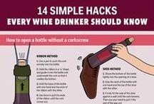 FAMILIA TORRES | #Wine Tips