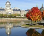 Kanadas schönste Städte / Hier findest du Pins von den schönsten Städten Kanadas und dazu Tipps, Reiseberichte, atemberaubende Bilder und unsere Empfehlungen zu sehenswerten Orten.