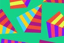 pattern&pattern