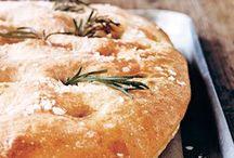 The Bread Lyf