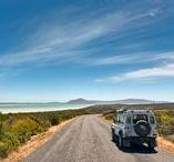 Roadtrips / Habt ihr Lust auf ein richtiges Abendteuer? Dann ist ein Roadtrip genau das Richtige. Wir zeigen euch die schönsten Destinationen, die besten Routen und praktische Tipps.