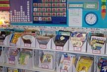Organisation, motivation, gestion des élèves