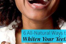 B E A U T Y~C L A S S / Skin/Beauty care / by Stylz Nation