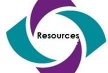 Resources / Uncategorized resources related to our mission to prevent and end DV and SA.