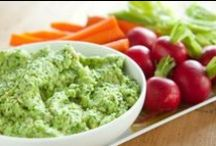 Green Cuisine / by Keep America Beautiful