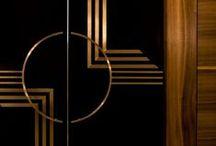 Doors | External | Internal