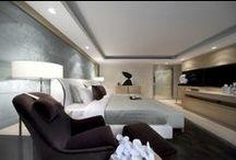 Bedroom | Mood Images