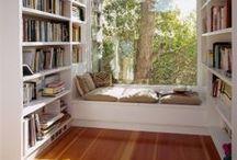 DreamHouse / Všelico ze světa architektury a desingu, co se mi šíleně líbí.