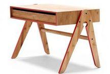 Bureaux enfants / bureaux, chaises et accessoires pour donner envie de travailler!