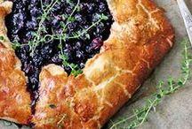 food_berries