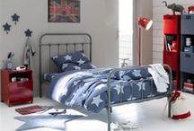 Lit enfant / Sélection shopping de lits pour enfants ...