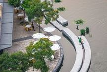 Climate - Smart Waterfronts