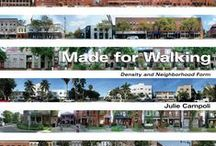 Climate - Smart Walkable Cities