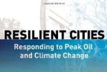 Climate - Smart Resilience